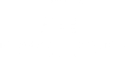 Richard LAJUSTICIA Logo